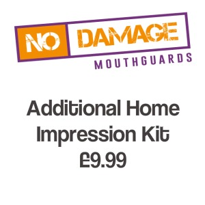 Home Impression Kit